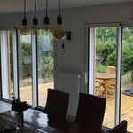 menuisier HOME IDEAL Lille
