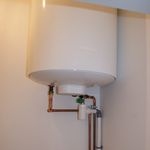 plombier DOMO THERM DOMO CONFORT DOMO CONSULT Toulouse