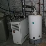 plombier CHAUFFAGE SANITAIRE SERVICES Lille