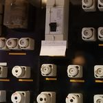 electricien ANJOU ELECTRICITE PLOMBERIE CHAUFFAGE Angers