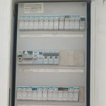 electricien DOMOPROTECTION GROUPE GSI Cugnaux