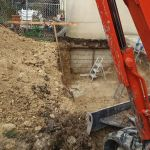 entreprise de gros oeuvre TRAVAUX LOCATIONS ENROBES Boulay Moselle