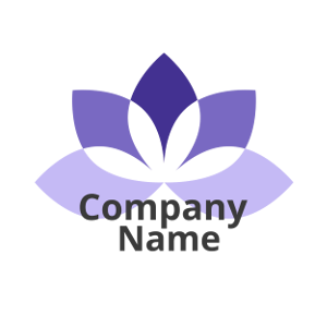 logo maîtres d'oeuvres SAS ORDINEM CONSULTING Gournay Sur Marne