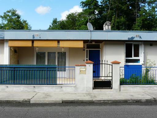 Maison à vendre à Agen