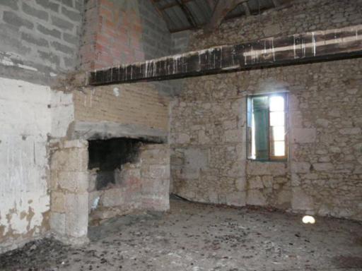 Maison à vendre à Miradoux