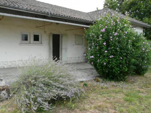 Maison à vendre à Bon Encontre