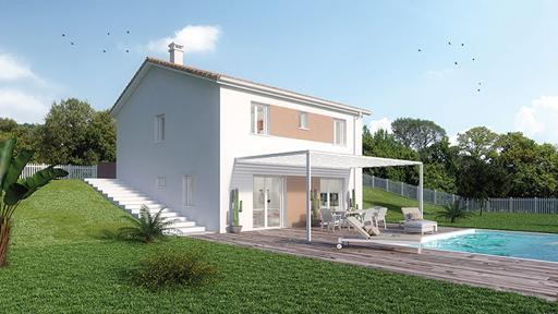 Maison à vendre à Bussières