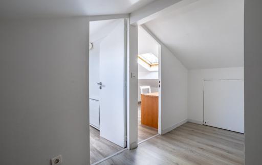 Maison à vendre à Montreuil