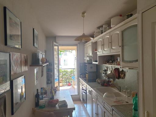 Maison à vendre à Aix En Provence