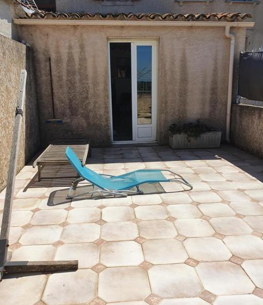 Maison à vendre à Sigean