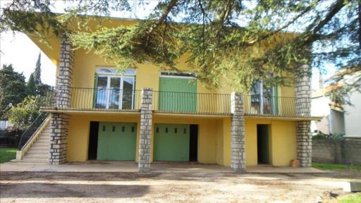 Maison à vendre à Saint Andiol