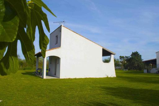 Maison à vendre à Saintes Maries De La Mer