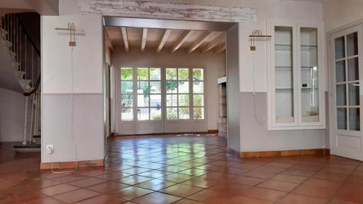 Maison à vendre à Lansargues