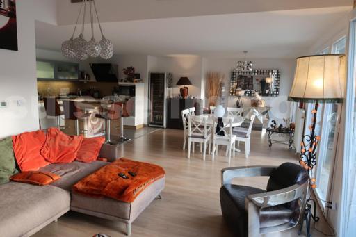 Maison à vendre à Besançon