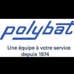 electricien POLYBAT Boulogne Billancourt