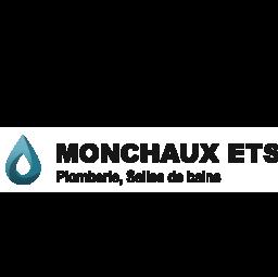logo M. Henri Monchaux - Paris 10e arrondissement