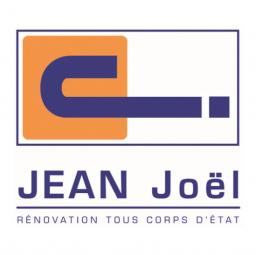 logo peintres JEAN JOEL Suresnes