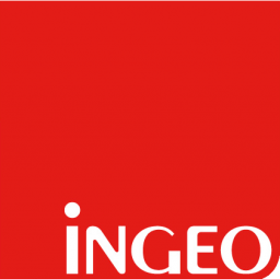 entreprise de batiment INGEO Paris 1er arrondissement