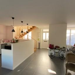 architectes-compiegne-maison-familiale-compiegne-les-avenues-1