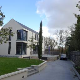 architectes-compiegne-maison-familiale-compiegne-les-avenues