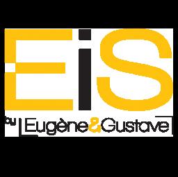 logo electriciens ENTRETIEN INSTALLATION SERVICE Paris 9e arrondissement