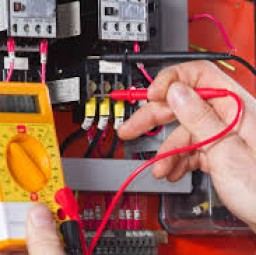 electricien Cezam assistance Melun