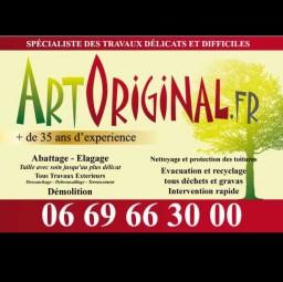 logo M. Jean Jorge - Mios