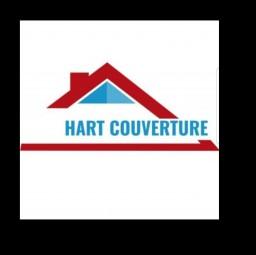 logo entreprises de bâtiment M. Desire Hart Montreuil
