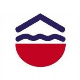 logo plombiers DAO THOLOZAN Courbevoie