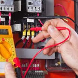 electricien Cezam assistance Paris 17e arrondissement