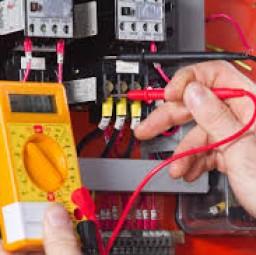 electricien Cezam assistance Chevilly Larue