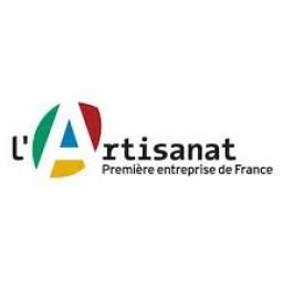 logo peintres BENAISSA PEINTURE Chambéry