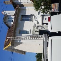 couvreurs-charpentiers-colombes-realisation-de-travaux-toiture-2