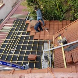 couvreurs-charpentiers-colombes-realisation-de-travaux-toiture-4