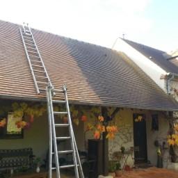 couvreurs-charpentiers-colombes-realisation-de-travaux-toiture-5