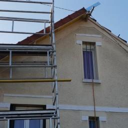 couvreurs-charpentiers-colombes-realisation-de-travaux-toiture-6