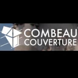 couvreur COMBEAU COUVERTURE Paris 9e arrondissement