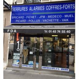 menuisiers-paris-17e-arrondissement-devanture