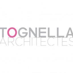 architecte TOGNELLA ARCHITECTES 2AI Montpellier