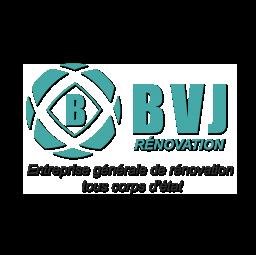 maçon BVJ 2000 Paris 10e arrondissement
