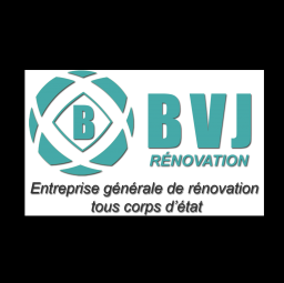 logo BVJ 2000 - Paris 10e arrondissement
