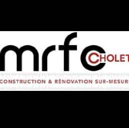 couvreur MRFC CHOLET Paris 17e arrondissement