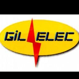 logo electriciens GILELEC Paris 9e arrondissement