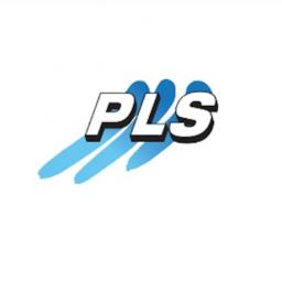 Logo PASCAL LESVEQUE SERVICES Bois Colombes