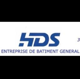 logo HDS - Paris 3e arrondissement