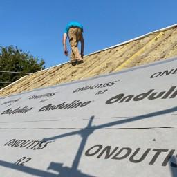 couvreurs-charpentiers-saint-maur-des-fosses-photo-chantier