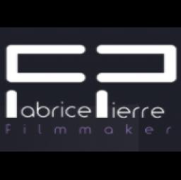 peintre M. Fabrice Pierre Paris 14e arrondissement