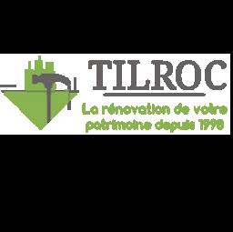maçon TILROC Paris 17e arrondissement