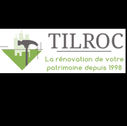 logo TILROC - Paris 17e arrondissement
