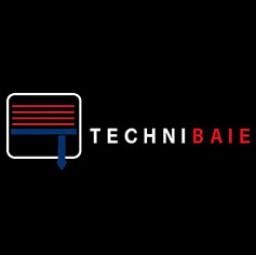 logo entreprises d'isolation TECHNIBAIE Boulogne Billancourt